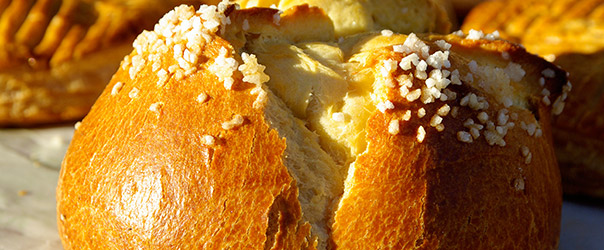 [cml_media_alt id='1784']brioche-douceurs-du-fournil[/cml_media_alt]
