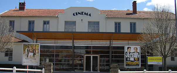 [cml_media_alt id='2447']cinetoiles[/cml_media_alt]