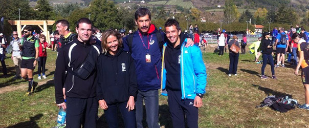 philippe-propage-coach-equipe-france-trail-2